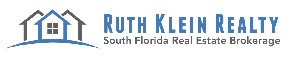 Ruth Klein Realty